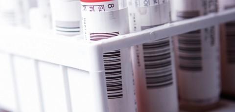 Farmaceutische branche