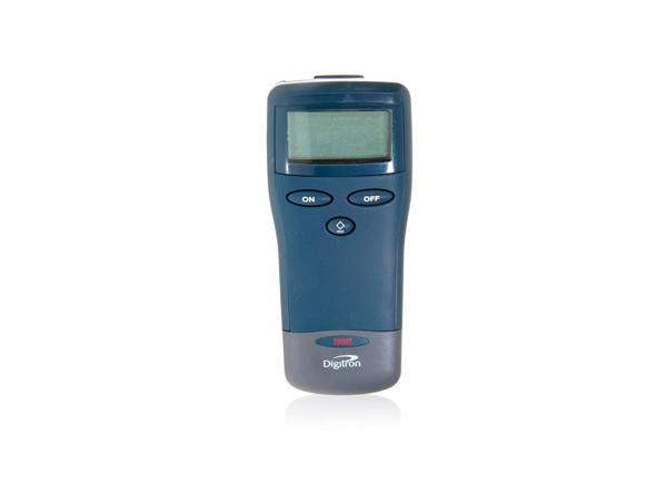blanken controls drukmeter digitron 2000T