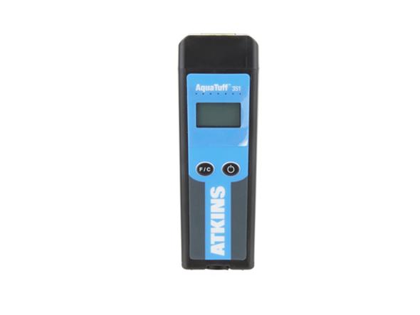 blanken controls cooper atkins aquatuff thermometer