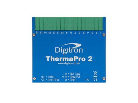 blanken-controls-digitron-thermapro-2-datalogger