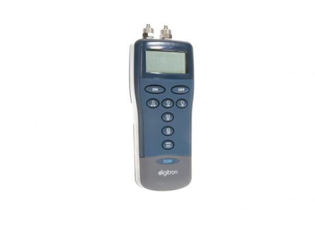 blanken-controls-drukmeter-digitron-2020P