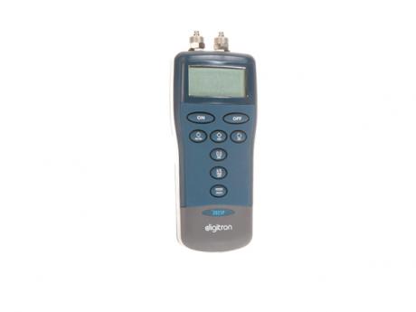 blanken-controls-drukmeter-digitron-2021p