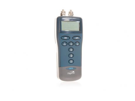 blanken-controls-drukmeter-digitron-2022p