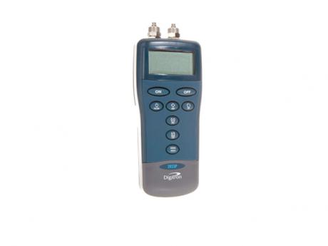 blanken-controls-drukmeter-digitron-2023p