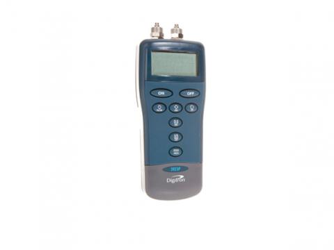 blanken controls drukmeter digitron 2023p