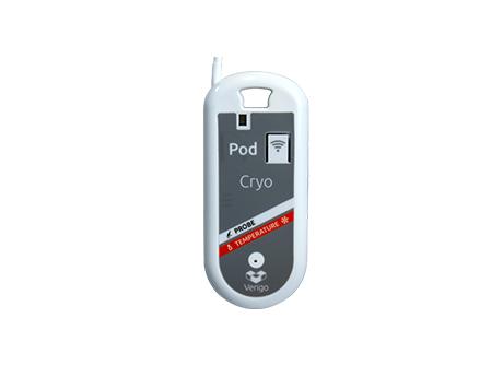 blanken-controls-verigo-pod-cryo-data-logger